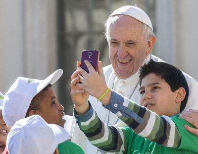 web3-pope-francis-general-audience-march-14-2018-antoine-mekary-aleteia-i-media-am_2041e28086