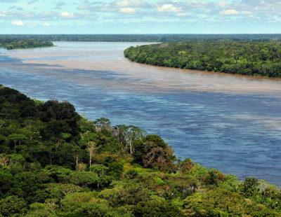 web3-amazonia-amazonas-rainforest-river-brazil-aerial-view-neil-palmer-ciat-cifor-cc