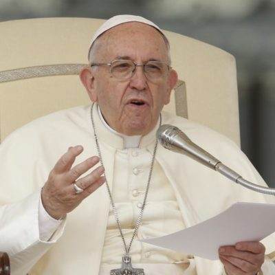 20180418t0847-16959-cns-pope-audience-name-e1530716986340-1024x553