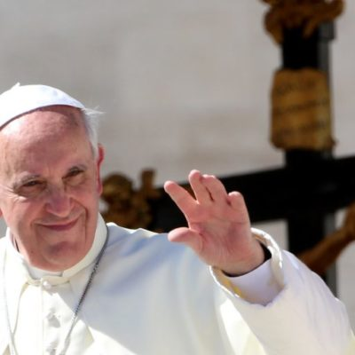 pope-francis-1024x512