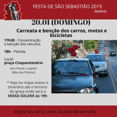capa carreata