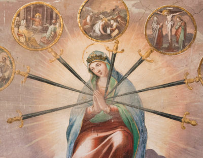 web-saint-september-15-our-lady-of-sorrows-lawrence-op-cc