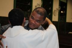 20 anos Sacerdócio - Padre Gilberto