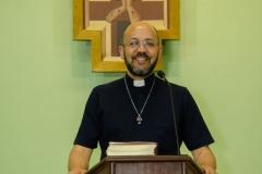 20-anos-sacerd-luiz-carlos-10