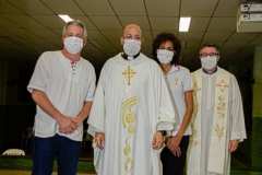 20-anos-sacerd-luiz-carlos-23