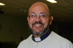 24 Horas com Jesus e 20 anos de Sacerdócio Pe. Luís Carlos