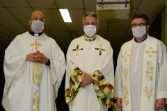 20-anos-sacerd-luiz-carlos-25