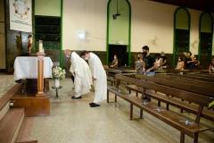 20-anos-sacerd-luiz-carlos-27