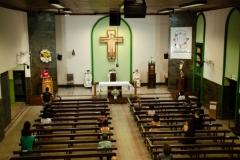 20-anos-sacerd-luiz-carlos-36