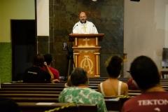 20-anos-sacerd-luiz-carlos-49