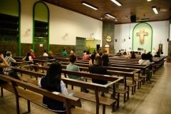 20-anos-sacerd-luiz-carlos-50