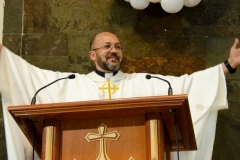 20-anos-sacerd-luiz-carlos-59