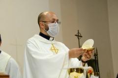 20-anos-sacerd-luiz-carlos-63