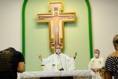 20-anos-sacerd-luiz-carlos-65