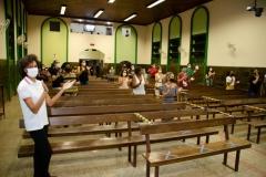 20-anos-sacerd-luiz-carlos-81