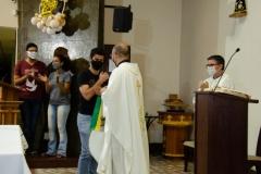 20-anos-sacerd-luiz-carlos-82