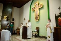 20-anos-sacerd-luiz-carlos-89