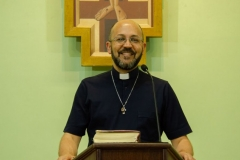 20-anos-sacerd-luiz-carlos-9