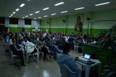 Audiência Pública - ACM