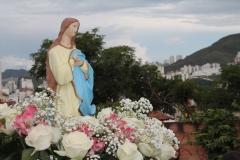 Festa da Imaculada