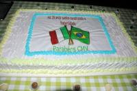 Aniversario CMV