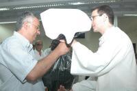 25 anos do CMV Betânia dez/2011