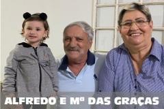 alfredo-e-mc2aa-das-grac3a7as