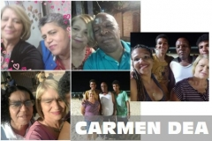 carmen-dea