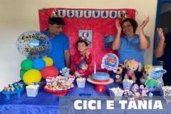 cici-e-tc3a2nia-2
