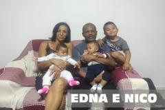 edna-e-nico