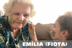 emc3adla-fiota