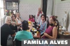 famc3adlia-alves