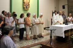 missa-consagrados-13