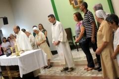 missa-consagrados-14