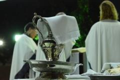 Missa Corpus Christi