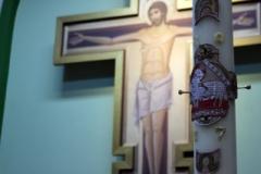 Missa de Pascoa