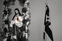missa-sagrado-1