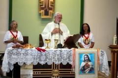 missa-sagrado-11