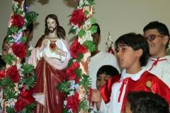 missa-sagrado-28