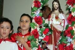 missa-sagrado-29