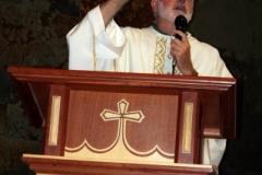 missa-sagrado-3