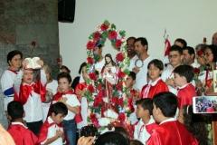 missa-sagrado-33