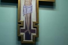 missa-sagrado-8