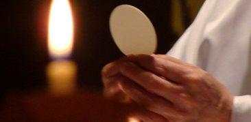 eucaristia-366x179