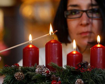 web3-advent-wreath-fr388410a