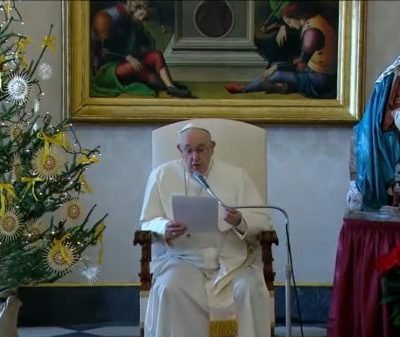 16.12.2020-vatican-news-600x337