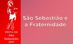 SlideFestaSaoSebastiao2020stn