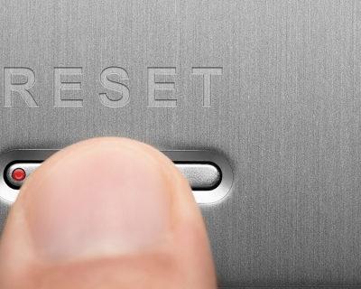 WEB3-RESET-BUTTON-RESTART-COMPUTER-Shutterstock_1333826399