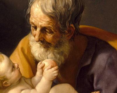 web3-guido-reni-saint-joseph-christ-child-domaine-public