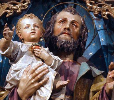 web3-saint-joseph-e1552981660763